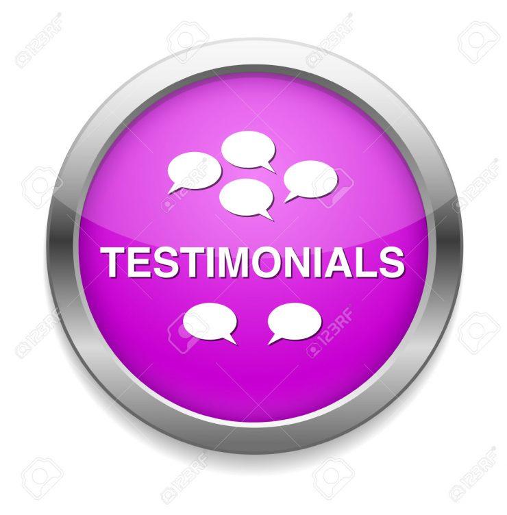 counsellor4you-testimonials