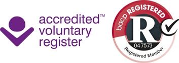 bacp-registered-logo