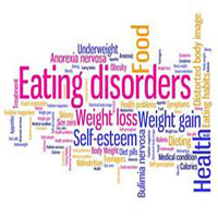 counsellor4you-eating-disorders