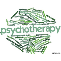 counsellor4you-psychotherapy